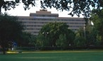 Presbyterian Hospital of Dallas